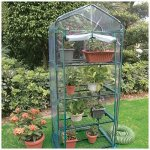 4-tier-Greenhouse-with-Cover-0-0