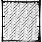 4ft-White-Tube-Slats-for-Chain-Link-Fence-0-0