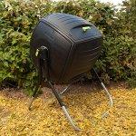 50-Gallon-Backyard-Compost-Tumbler-0-1