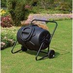 50-Gallon-Wheeled-Compost-Tumbler-0