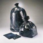 60-Gallon-Garbage-Bags-Black-Heavy-Duty-15-Mil-100case-0