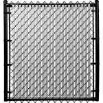 6ft-Gray-Tube-Slats-for-Chain-Link-Fence-0-0