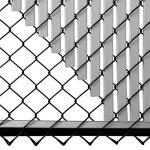 6ft-Gray-Tube-Slats-for-Chain-Link-Fence-0-2