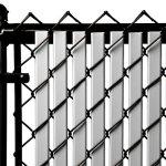 6ft-Gray-Tube-Slats-for-Chain-Link-Fence-0