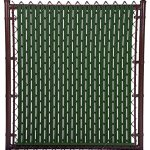 8ft-Green-Ridged-Slats-for-Chain-Link-Fence-0-0