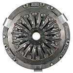 AL67184-New-Pressre-Plate-For-John-Deere-1641-1641F-2040S-2140-2355N-2550-0-0