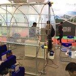 Agriculture-solution-Greenhouse-film-ventilation-roll-up-motor-80W-DC-24V–0-0