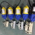 Agriculture-solution-Greenhouse-film-ventilation-roll-up-motor-80W-DC-24V–0-2