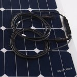 Aims-Power-KITH-60CASE10A-60W-Portable-Foldable-Solar-Panel-and-10-Amp-Charge-Controller-Kit-Natural-Organic-0-2