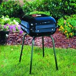 Americana-The-Sizzler-Charcoal-Grill-0-0