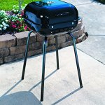 Americana-The-Sizzler-Charcoal-Grill-0