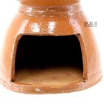 Anafre-De-Barro-10-Traditional-Decorative-Artisan-Artezenia-Grill-Outdoor-Mexican-Asador-Charcoal-Mexican-0-1