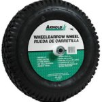 Arnold-Contractor-Wheelbarrow-Knobby-Tread-480-400-8-16-Dia-0-0