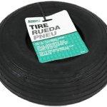 Arnold-Wheelbarrow-Tire-Rib-Tread-13-Dia-0-0