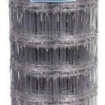 BEKAERT-CORPRATION-118239-Solidlock-Pro-20-Professional-Strength-Fixed-Knot-Cattle-Fence-660-0
