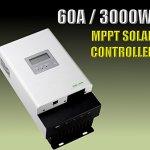 BTS-Wire-Included-60A-MPPT-Solar-Solar-Charge-Controller-Solar-Regulator-12v-24v-48v-0-0