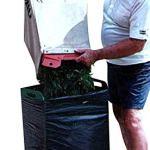 Bag-Butler-Set-of-2-Lawn-and-Leaf-Trash-Bag-Holders-0-1