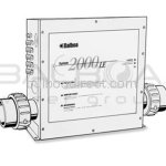 Balboa-Water-Group-52294HC3-2000-LE-Control-System-0