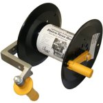 Baygard-Electric-Fence-Tape-While-Reel-Easy-System-Spool-00221-0