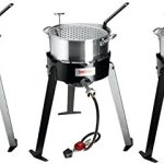 Bayou-Classic-2212-Aluminum-Outdoor-Fish-Cooker-Set-3-Pack-0
