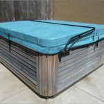 BeyondNice-Hot-Tub-Cover-and-Spa-Cover-4-inch-0