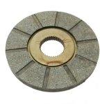 Brake-Disc-Allis-Chalmers-6040-160-72074107-0