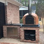 Brick-Pizza-Oven-Insulated-Wood-Fired-Handmade-in-Portugal-Brick-or-Stone-Face-Other-0-1