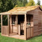 BunkHouse-12-x-14-by-Cedarshed-0-0