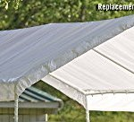 Canopy-Valance-Cover-0-0