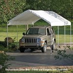 Canopy-Valance-Cover-0-1