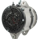 DB-Electrical-AND0623-Remanufactured-Alternator-For-Caterpillar-IrEf-24-Volt-150-Amp-10R-9097-0-1