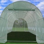 DELTA-Canopies-Greenhouse-26×12-Large-Heavy-Duty-Green-House-Hothouse-Walk-in-170-Pounds-By-0-2