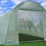 DELTA-Canopies-Large-Heavy-Duty-Green-House-Walk-in-Greenhouse-Hothouse-20-X-10-125-Pounds-0-0