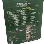 Educational-Science-ReptilariumTM-Pop-Up-Reptile-Cage102-Gallon-14-Cu-Ft-23-x-23-x-46-inch-REP102-0-1