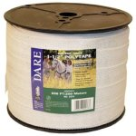 Equine-Fencing-Polytape-0