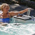 Essential-Hot-Tubs-Alterra-40-Jet-Acrylic-Hot-Tub-0-2