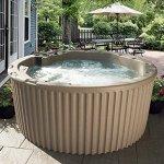 Essential-Hot-Tubs-Arbor-Hot-Tub-0-0