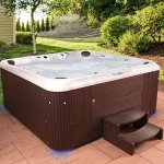 Essential-Hot-Tubs-Regent-Espresso-Hot-Tub-0-0