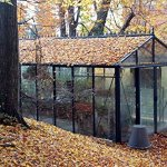 Exaco-Trading-Royal-Victorian-VI-36-Polycarbonate-Greenhouse-0