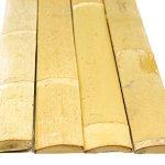 FOREVER-BAMBOO-41-N1-Bamboo-Slats-0