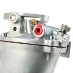 FanzKo-EAE9510C-Carburetor-For-Ford-Jubilee-NAA-NAB-Tractor-Marvel-Schebler-TSX428-0-1