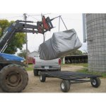 Farmtek-102487-Expanded-Metal-Deck-for-EZ-Haul-Utility-Trailer-48-inW-x-72-inL-0-1