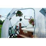 FlowerHouse-Dome-14-x-14-Foot-Greenhouse-0-1