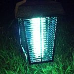 Flowtron-Outdoor-Bug-Zapper-Electric-Insect-Killer-15-Acre-Coverage-0-0