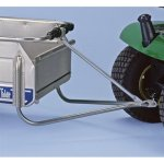 FoldIt-5600-Cart-Trailer-Hitch-0
