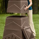 Forest-City-Models-Eco-Stack-Composter-0-2
