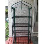 Four-Tier-Greenhouse-with-4-Shelves-0-0