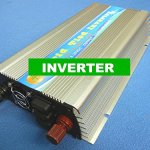 GOWE-1000w-1kw-grid-tied-solar-Inverter-widely-used-in-Japan-United-states-European-Countries-0-0