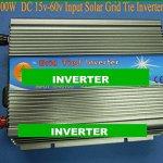 GOWE-200W-90V-140V-180V-260V-output-solar-power-inverter15-60VDC-Wide-voltage-inputpure-sine-wave-output-0-0