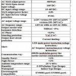 GOWE-200W-90V-140V-180V-260V-output-solar-power-inverter15-60VDC-Wide-voltage-inputpure-sine-wave-output-0-1